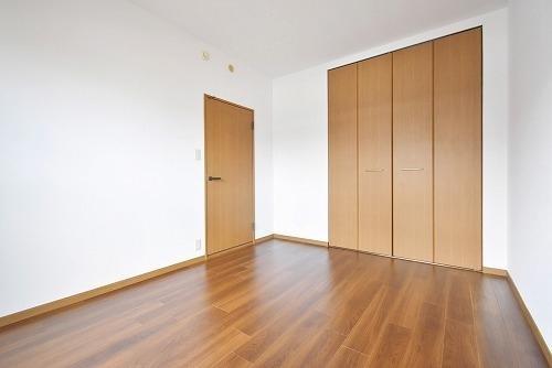 ファミーユ筑紫 / 302号室その他部屋・スペース