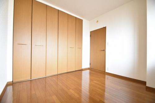 アネックスけやき通り / 205号室その他部屋・スペース
