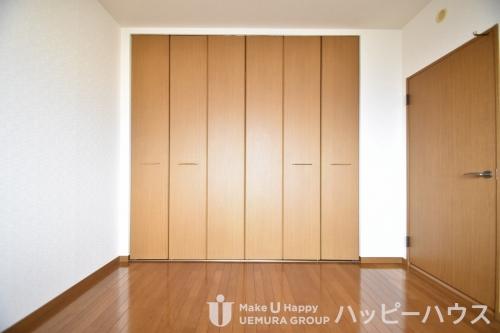 アネックスけやき通り / 303号室その他部屋・スペース