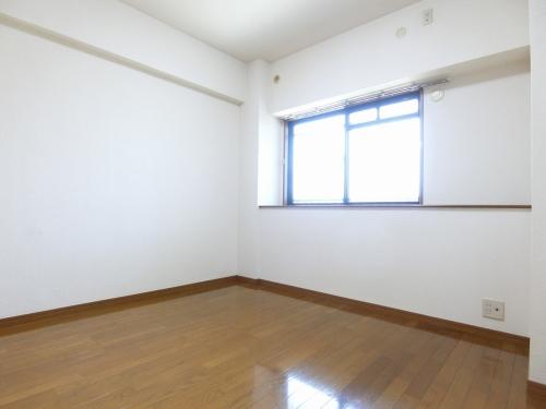 アネックスけやき通り / 305号室洋室