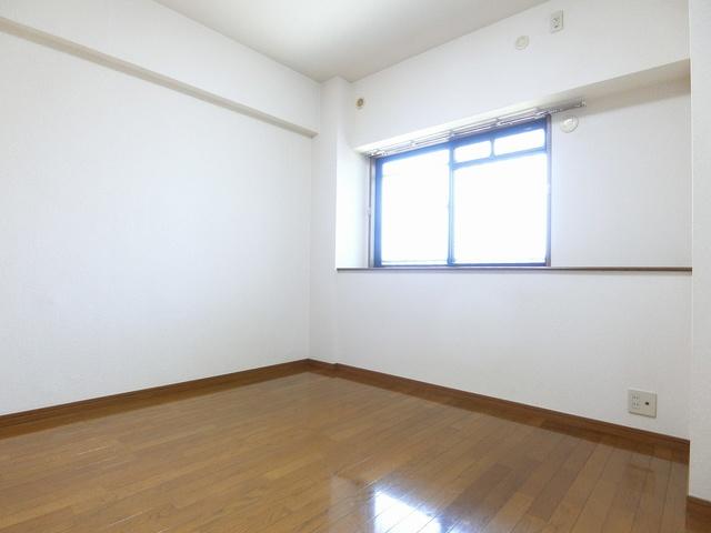 アネックスけやき通り / 403号室その他部屋・スペース