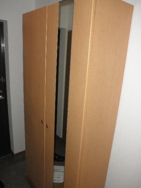 グランドソフィア20 / 405号室