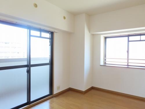 シャトレ天拝 / 701号室その他部屋・スペース
