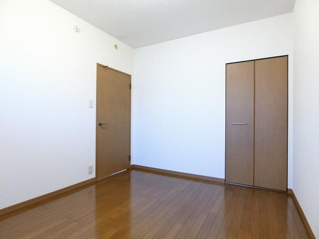 ピア観世S-N / S-202号室その他部屋・スペース