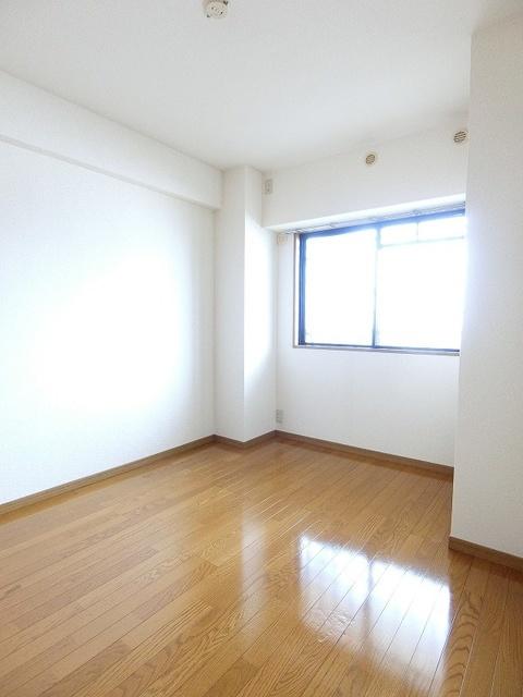 プレステージ塔原 / 303号室その他部屋・スペース