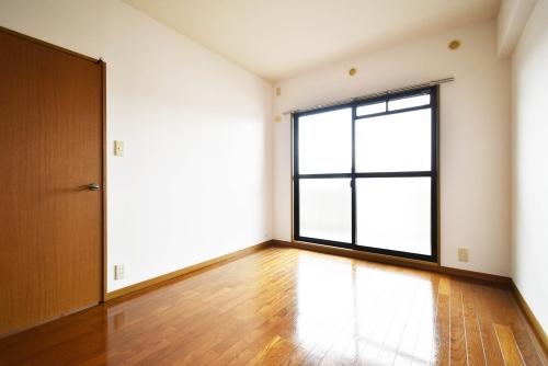 プレミール筑紫 / 602号室その他部屋・スペース
