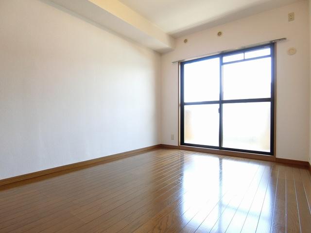 ルミエール'98 / 202号室その他部屋・スペース