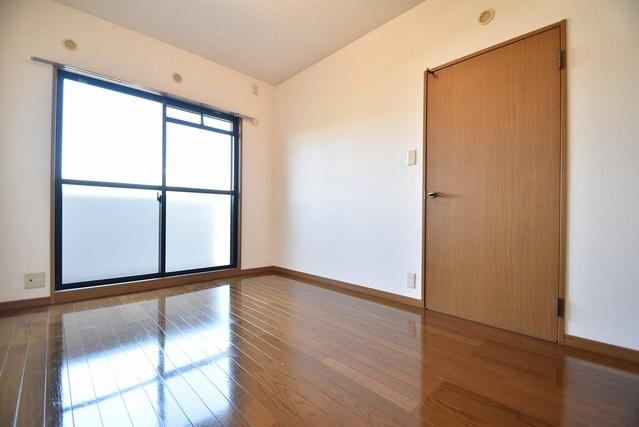 フレア水城 / 305号室その他部屋・スペース