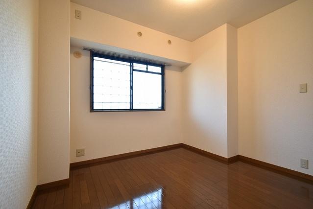 グランドゥール祥雲 / 402号室その他部屋・スペース