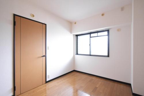 カサグランデ筑紫 / 707号室その他部屋・スペース