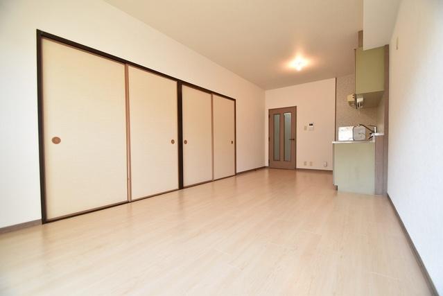エステート杉塚 / 205号室その他部屋・スペース