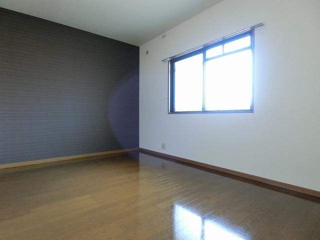 エステート杉塚 / 301号室その他部屋・スペース