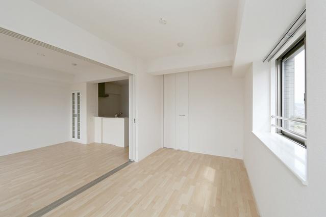 エルマーナⅡ / 201号室その他部屋・スペース