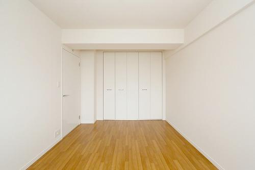 ブランコート筑紫野 / 403号室その他部屋・スペース