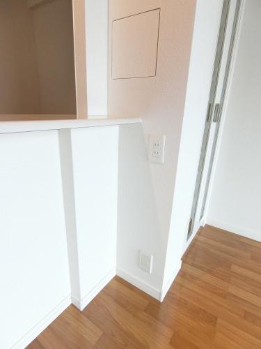ブランコート筑紫野 / 1003号室