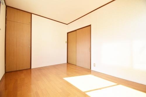 サンライトハイム(ペット可) / 202号室その他部屋・スペース