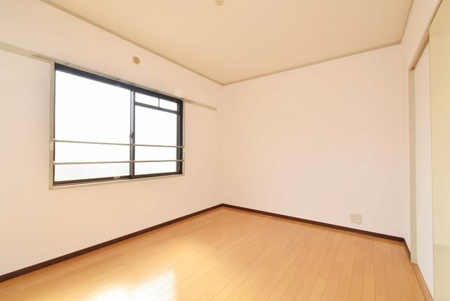 シャトレ針摺 / 402号室その他部屋・スペース