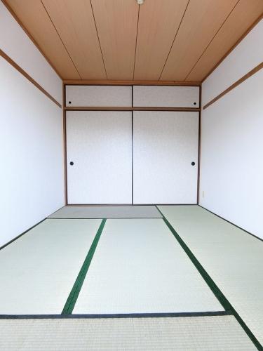 ビレッジ都府楼Ⅱ / 202号室その他部屋・スペース