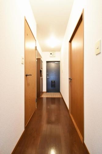 フォーレスト壱番館 / 201号室その他部屋・スペース