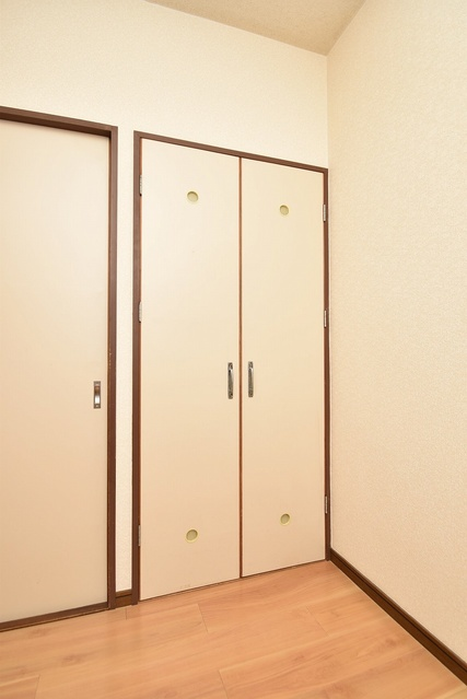 シャトー渡辺 / 207号室その他部屋・スペース
