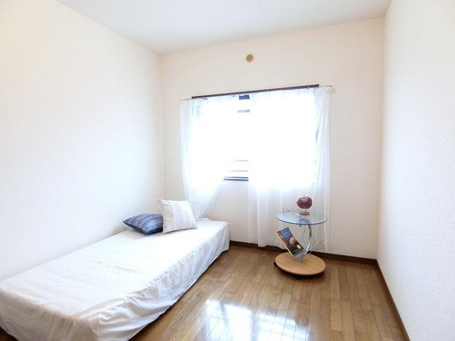 シャトー渡辺 / 303号室その他部屋・スペース