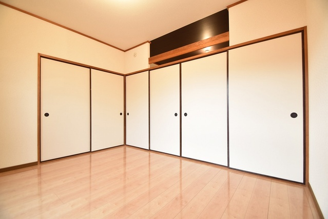 シャトー渡辺 / 401号室その他部屋・スペース