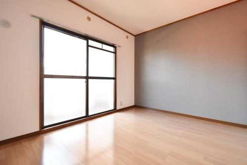 シャトー渡辺 / 403号室その他部屋・スペース