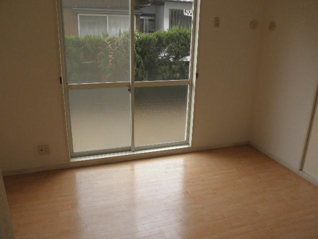 レピュート二日市 / 201号室その他部屋・スペース