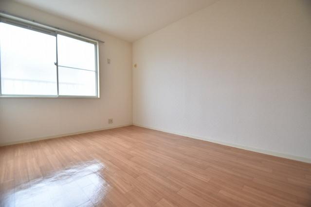 レピュートMF / 205号室その他部屋・スペース