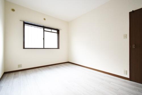 シャルマン観世Ⅱ / 102号室その他部屋・スペース