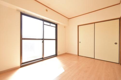 コーポユキⅡ / 403号室その他部屋・スペース