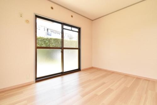 ドミール水城 / 302号室その他部屋・スペース