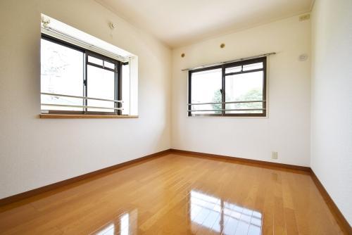 パストラル杉塚 / 201号室その他部屋・スペース