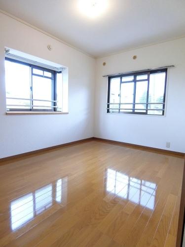パストラル杉塚 / 401号室その他部屋・スペース
