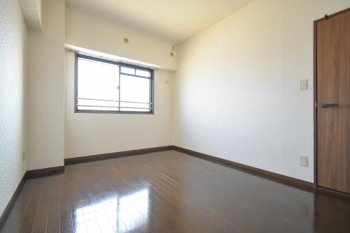 サンライズ天拝 / 205号室その他部屋・スペース