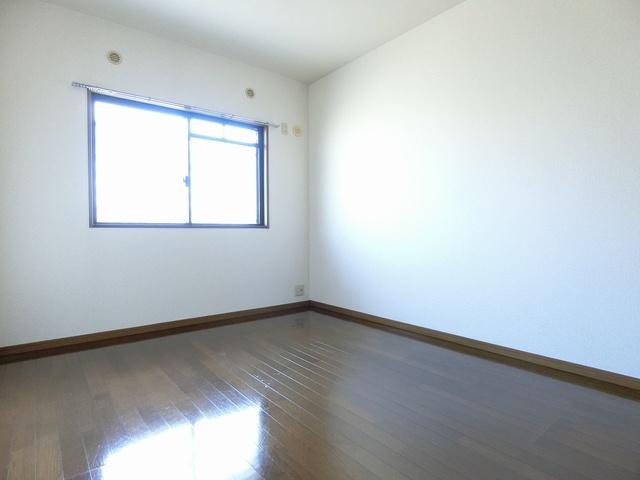 ファミーユ筑紫 / 201号室その他部屋・スペース