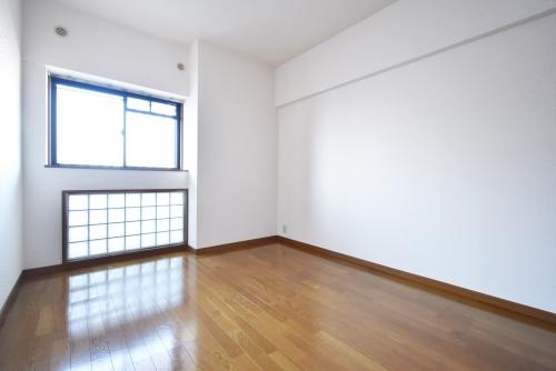 シャルム瑞雲 / 303号室その他部屋・スペース