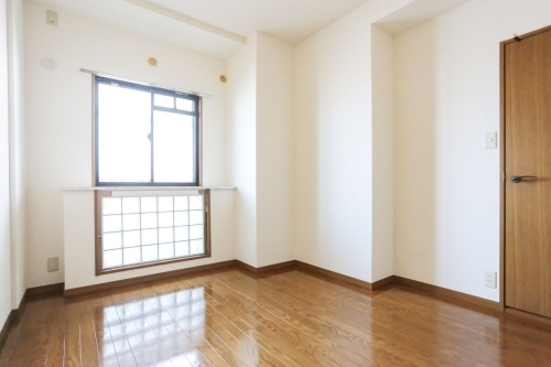 シャトレ弐番館 / 102号室その他部屋・スペース