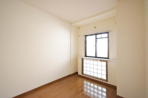シャトレ弐番館 / 303号室その他部屋・スペース
