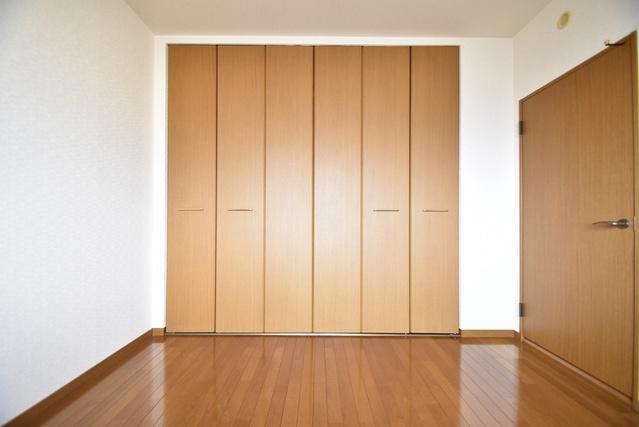 アネックスけやき通り / 505号室その他部屋・スペース
