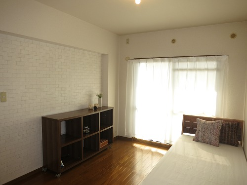 グランドソフィア20 / 202号室その他部屋・スペース