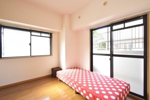 シャトレ天拝 / 107号室その他部屋・スペース