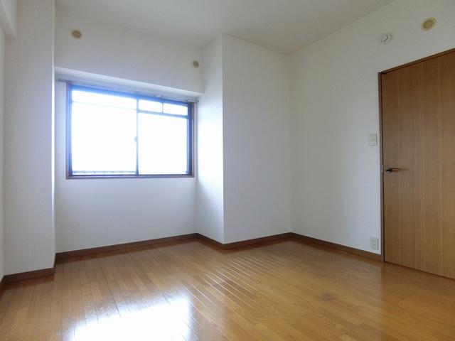 シャトレ天拝 / 605号室その他