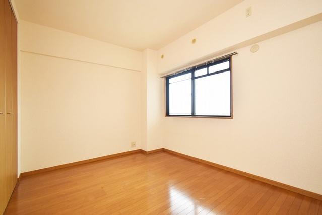 シャトレ天拝 / 702号室その他部屋・スペース