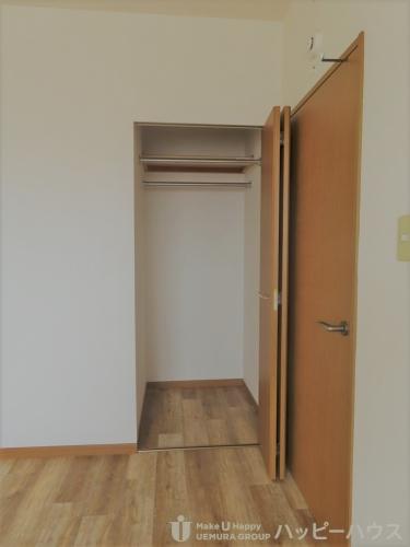 グランドゥール筑紫野 / 401号室その他部屋・スペース