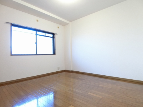 レジデンス俗明院 / 202号室その他部屋・スペース