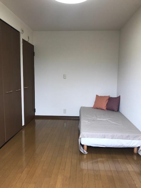 グリーンヒルズ桜台 / 2-203号室その他部屋・スペース