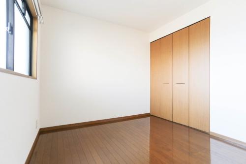 フルール98 / 302号室その他部屋・スペース
