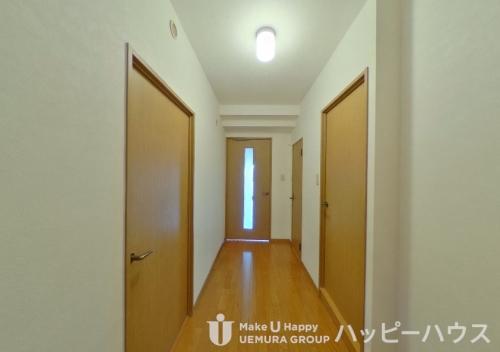プレステージ塔原 / 206号室その他部屋・スペース