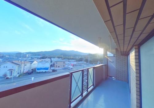 プレステージ塔原 / 306号室その他部屋・スペース